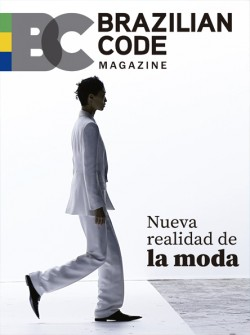 Capa BCM