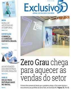 Jornal Exclusivo